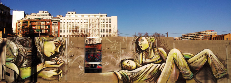 brooklyn-street-art-alice-pasquini-joao-gordicho-barcelona-02-09-14-web-1