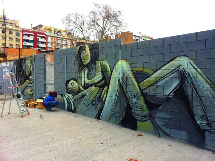 brooklyn-street-art-alice-pasquini-joao-gordicho-barcelona-02-09-14-web-2