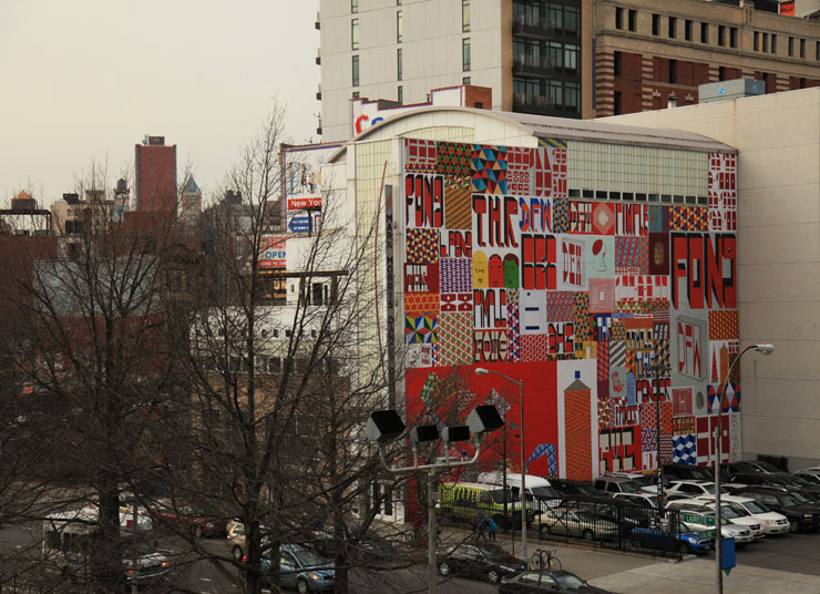 brooklyn-street-art-barry-mcgee-jaime-rojo-02-14-web
