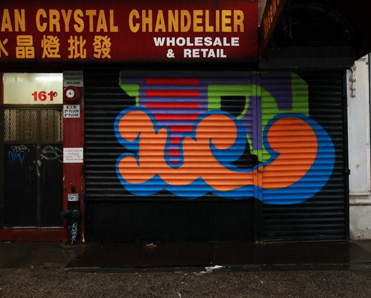 brooklyn-street-art-ben-eine-jaime-rojo-02-09-14-web-2