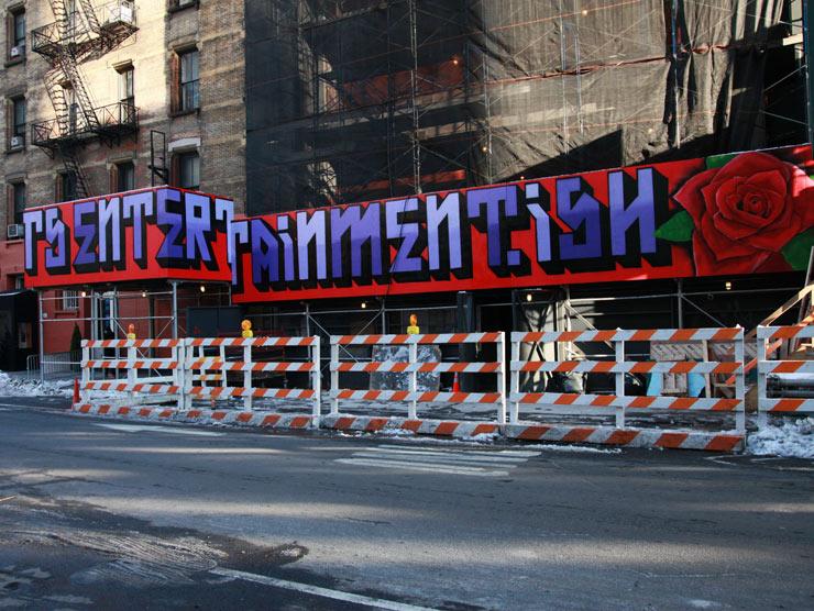 brooklyn-street-art-ben-eine-jaime-rojo-02-09-14-web-8