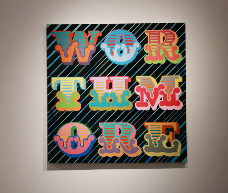 brooklyn-street-art-ben-eine-jaime-rojo-02-14-web-1