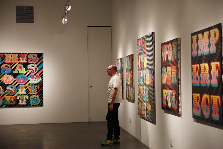 brooklyn-street-art-ben-eine-jaime-rojo-02-14-web-2