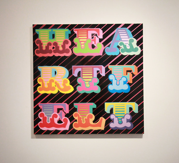 brooklyn-street-art-ben-eine-jaime-rojo-02-14-web-3