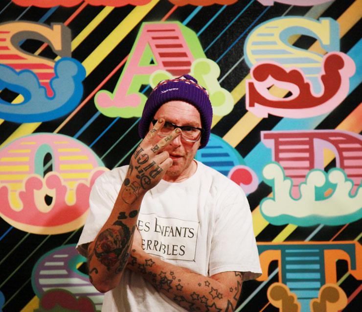 brooklyn-street-art-ben-eine-jaime-rojo-02-14-web-6