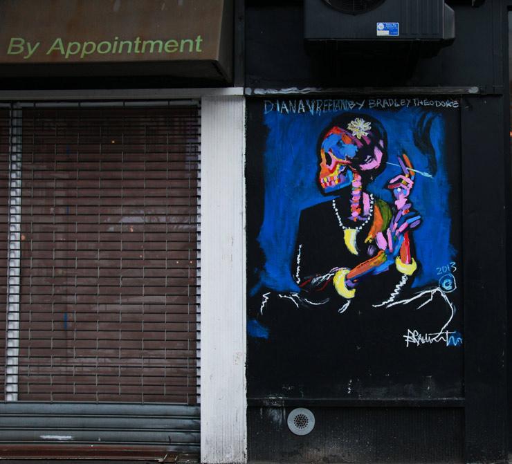 brooklyn-street-art-bradley-theodore-jaime-rojo-02-09-14-web