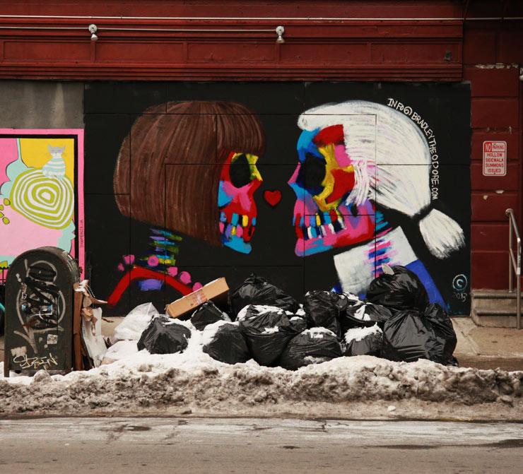 brooklyn-street-art-bradley-theodore-jaime-rojo-02-23-14-web