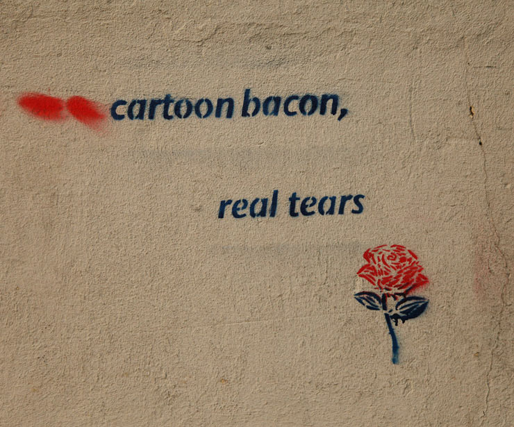 brooklyn-street-art-cartoon-bacon-jaime-rojo-02-16-14-web