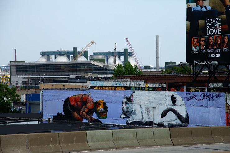 brooklyn-street-art-cern-jaz-jaime-rojo-02-14-web