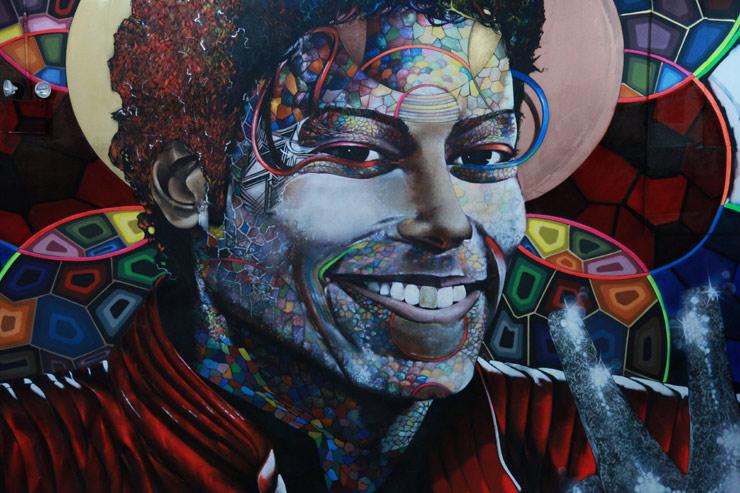 brooklyn-street-art-chor-boogie-jaime-rojo-02-02-14-web
