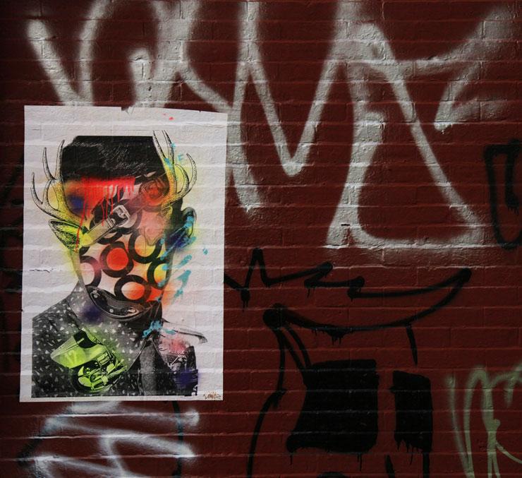 brooklyn-street-art-dain-jaime-rojo-02-02-14-web