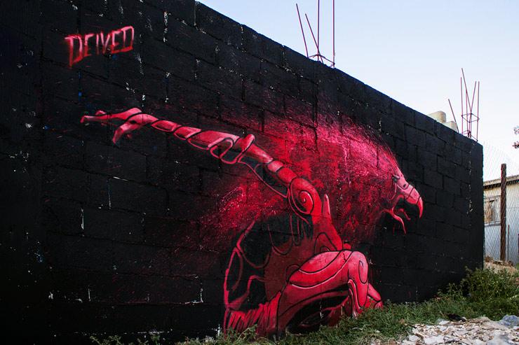 brooklyn-street-art-deived-tijuana-mexico-02-02-14-web