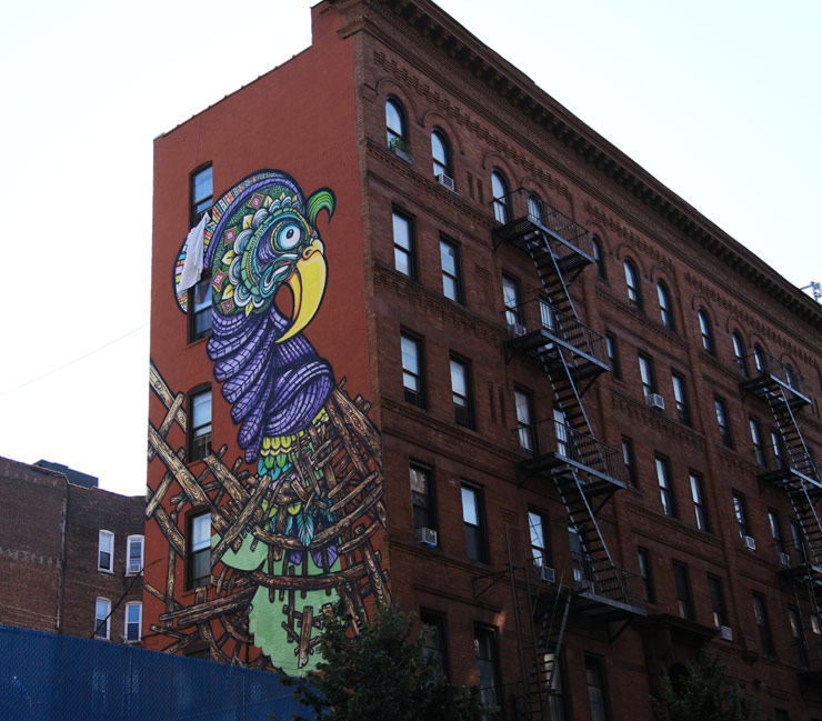 brooklyn-street-art-don-rimx-jaime-rojo-02-14-web