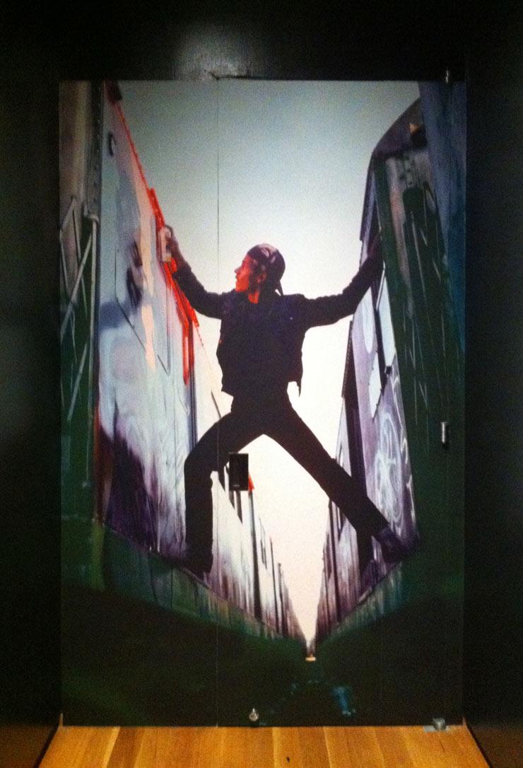 brooklyn-street-art-dondi-martha-cooper-jaime-rojo-02-14-web