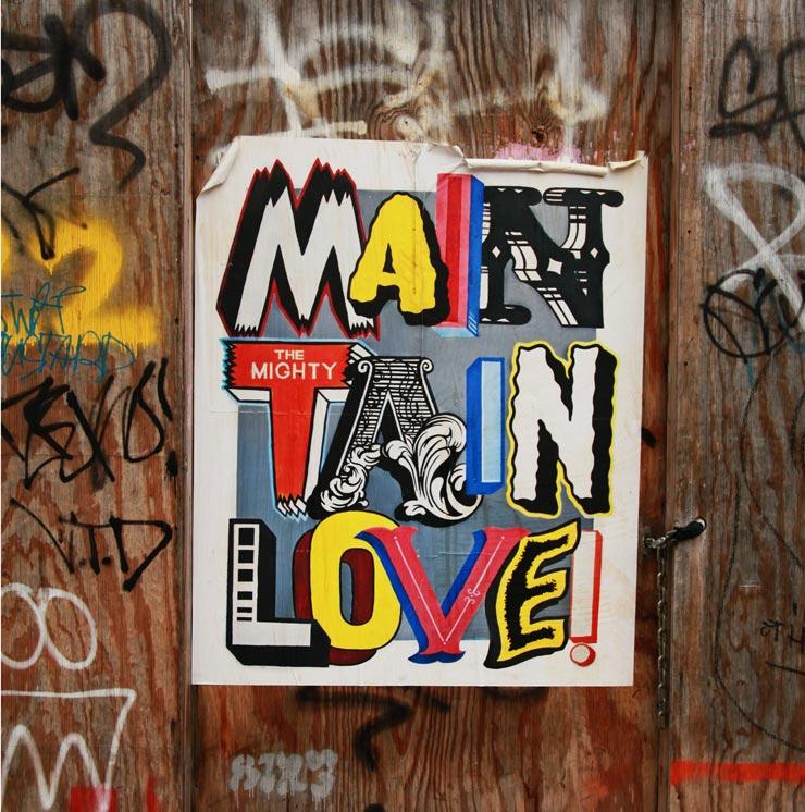 brooklyn-street-art-el-sol-25-jaime-rojo-02-02-14-web