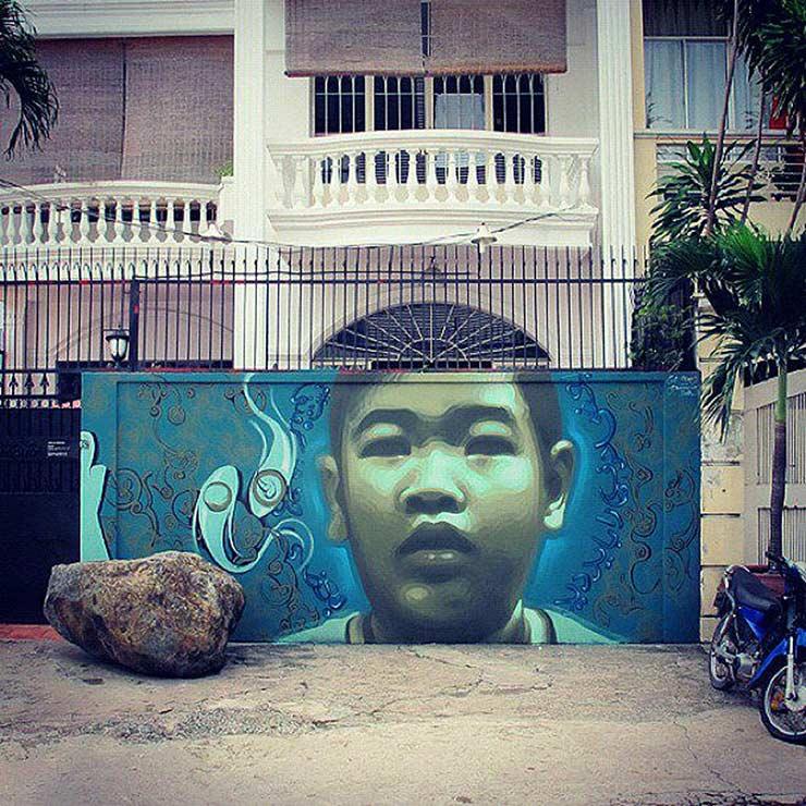 brooklyn-street-art-elmac_vietnam-san-art-2012-web