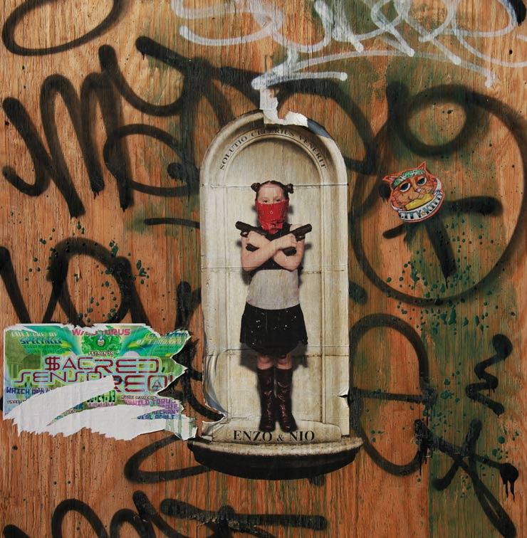 brooklyn-street-art-enzo-nio-jaime-rojo-02-16-14-web