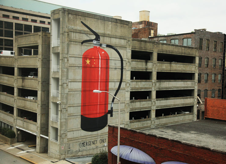 brooklyn-street-art-escif-jaime-rojo-02-14-web