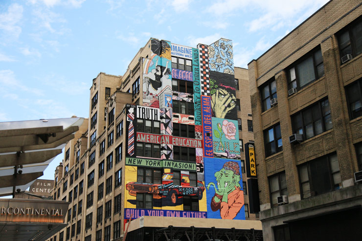 brooklyn-street-art-faile-jaime-rojo-02-14-web
