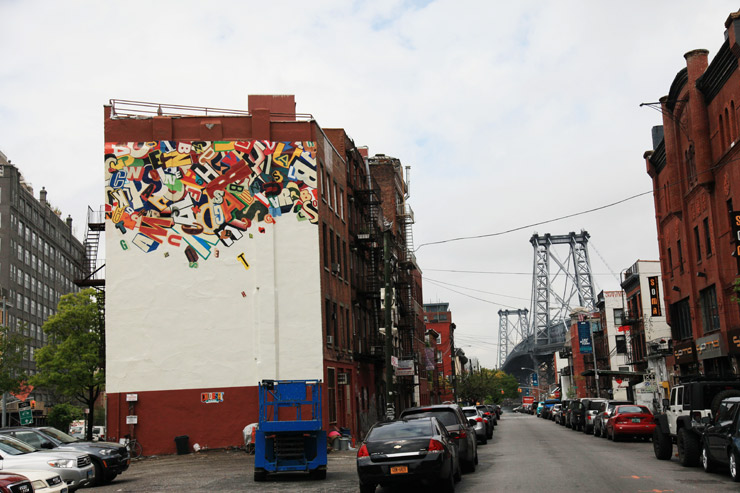brooklyn-street-art-greg-lamarche-jaime-rojo-02-14-web