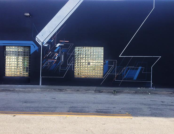 brooklyn-street-art-jesse-james-02-02-14-web
