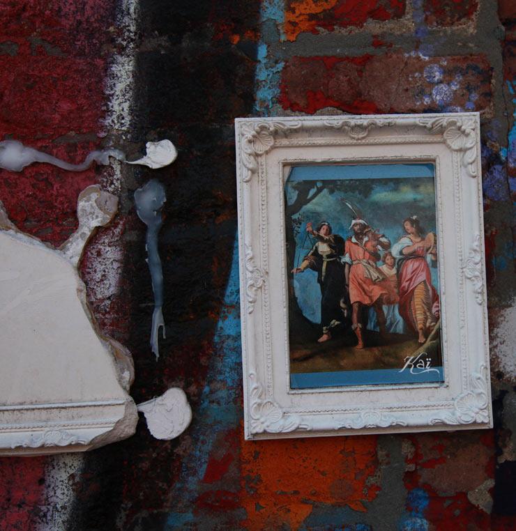 brooklyn-street-art-kai-tupac-shakur-jaime-rojo-02-16-14-web