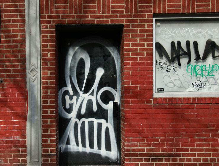 brooklyn-street-art-katsu-jaime-rojo-02-02-14-web