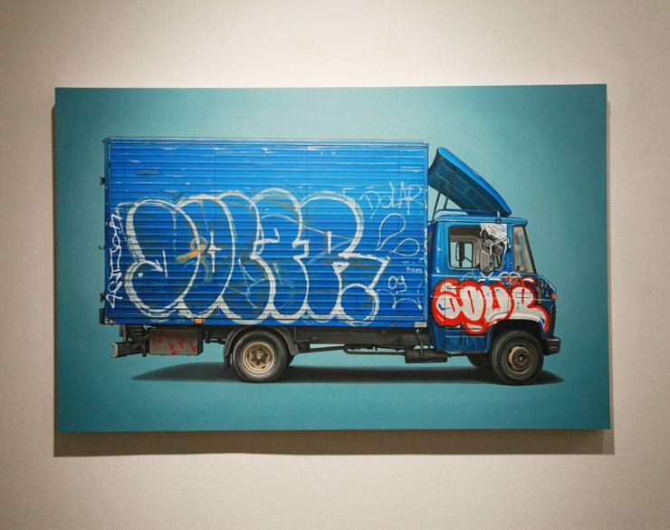 brooklyn-street-art-kevin-cyr-jaime-rojo-02-23-14-web-1