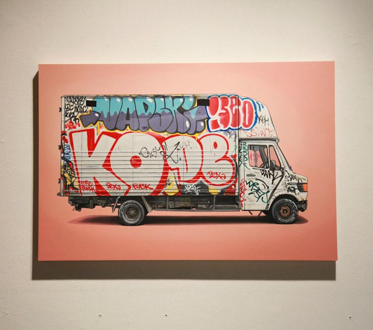 brooklyn-street-art-kevin-cyr-jaime-rojo-02-23-14-web-2