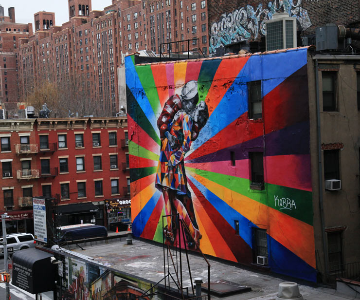 brooklyn-street-art-kobra-jaime-rojo-02-14-web