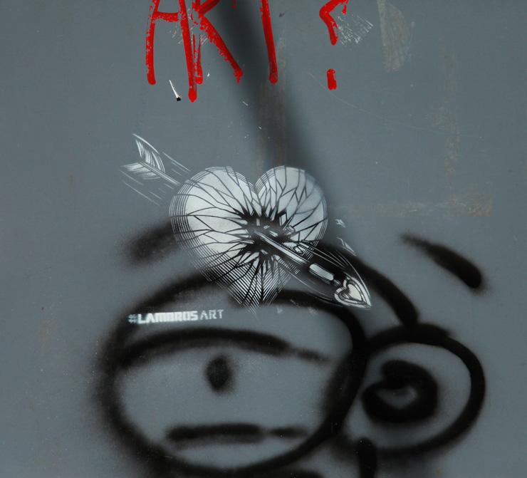 brooklyn-street-art-lambros-jaime-rojo-03-02-14-web