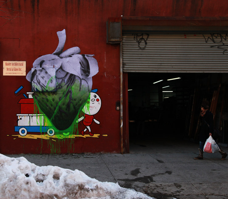 brooklyn-street-art-ludo-jaime-rojo-02-14-web-13