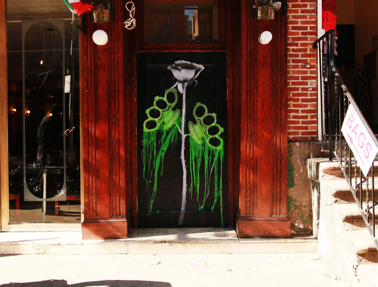 brooklyn-street-art-ludo-jaime-rojo-02-14-web-7