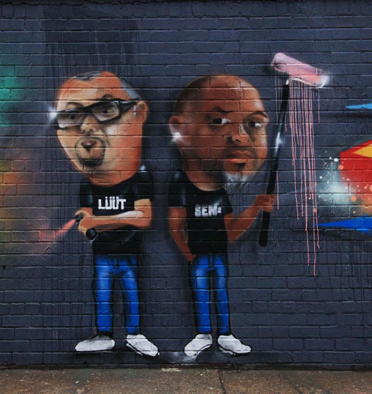 brooklyn-street-art-luut-sen2-jaime-rojo-02-02-14-web