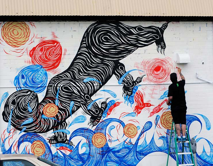 brooklyn-street-art-martha-Cooper-andrew-schoultz-pow-wow-2014-web