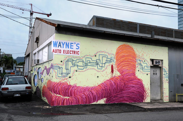 brooklyn-street-art-martha-Cooper-brenden-monroe-pow-wow-2014-web