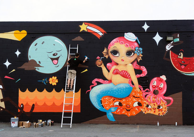 brooklyn-street-art-martha-Cooper-dabs-myla-misery-pow-wow-2014-web-2