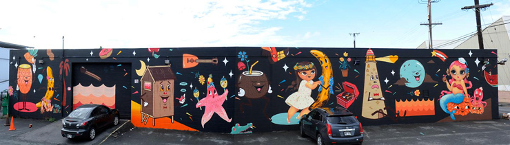 brooklyn-street-art-martha-Cooper-dabs-myla-misery-pow-wow-2014-web-3