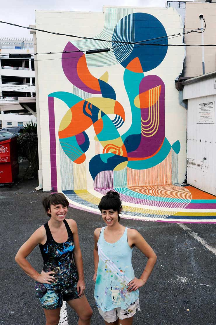 brooklyn-street-art-martha-Cooper-jessie-katey-pow-wow-2014-web