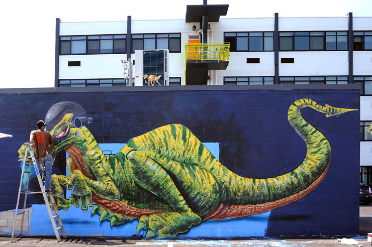 brooklyn-street-art-martha-Cooper-katch-pow-wow-2014-web-2