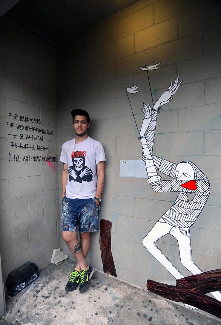 brooklyn-street-art-martha-Cooper-know-hope-pow-wow-2014-web