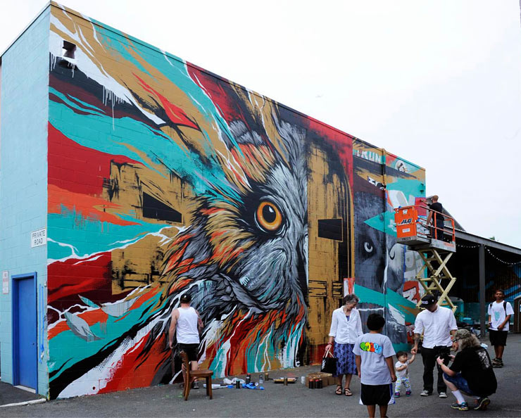 brooklyn-street-art-martha-Cooper-meggs-bask-pow-wow-2014-web