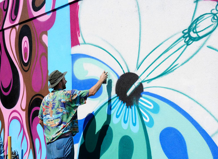 brooklyn-street-art-martha-Cooper-reka-pow-wow-2014-web
