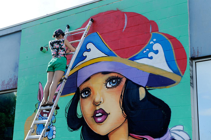 brooklyn-street-art-martha-Cooper-remi-mead-pow-wow-2014-web-2