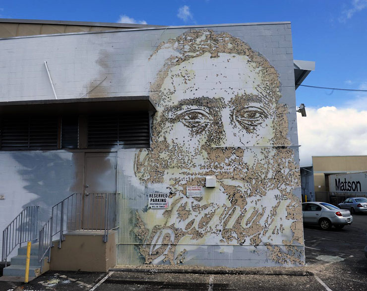 brooklyn-street-art-martha-Cooper-vhils-pow-wow-2014-web