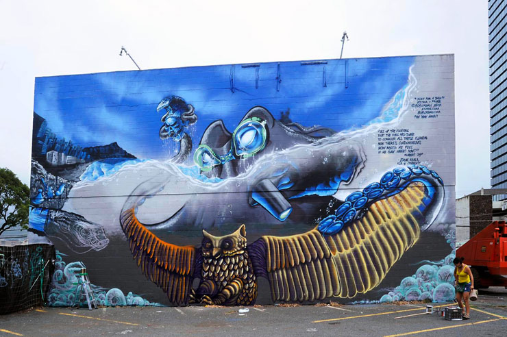 brooklyn-street-art-martha-Cooper-yoshi-estria-pow-wow-2014-web