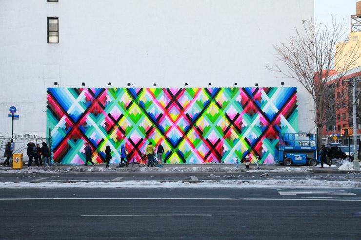 brooklyn-street-art-maya-hayuk-jaime-rojo-02-09-14-web-1