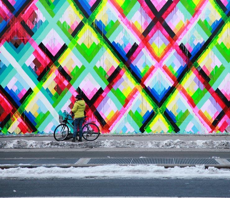 brooklyn-street-art-maya-hayuk-jaime-rojo-02-09-14-web-2