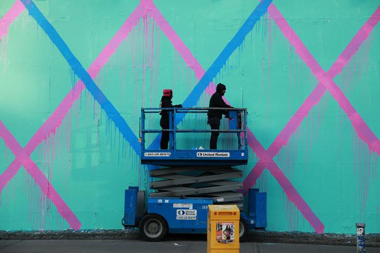 brooklyn-street-art-maya-hayuk-jaime-rojo-02-09-14-web-3