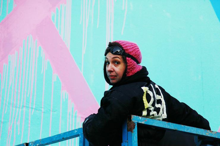 brooklyn-street-art-maya-hayuk-jaime-rojo-02-09-14-web-6